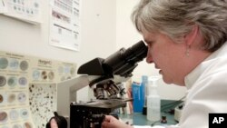 Ученые FDA не рекомендуют