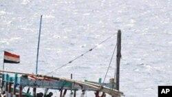 Σομαλοί πειρατές σκότωσαν τέσσερις Αμερικανούς