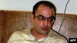 Eynulla Fətullayev azadlığa buraxılıb
