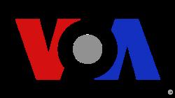 Logo Lavwadlamerik