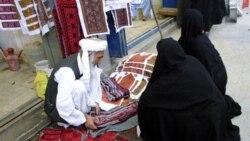 تنها سيزده درصد زنان ايرانی شاغل هستند