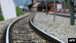 9 trẻ em thiệt mạng ở Nam Phi trong vụ xe buýt đâm xe lửa