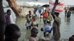 Leadership Needed to End South Sudan Conflict