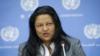 Les droits de l'homme doivent être au centre des discussions Ethiopie-Érythrée selon l'ONU