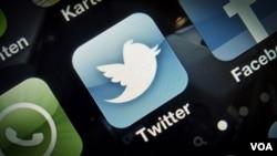 El corte del servicio habría sido ocasionado por error en cascada en uno de los componentes de la infraestructura de Twitter.