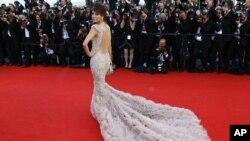 65th Annual Cannes Film Festival