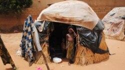 Changement climatique : des dizaines de millions de personnes en insécurité alimentaire