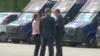 В Україні розслідуватимуть, чи слідкували за послом США Йованович у Києві