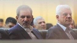 دولت روحانی: گرفتاری معیشتی مردم جدی است