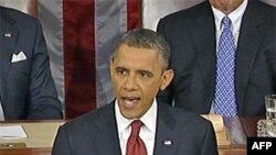 Tổng thống Obama nhấn mạnh sẽ không loại trừ bất kỳ biện pháp nào nhằm ngăn chặn Iran sở hữu võ khí hạt nhân