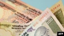 Ấn Độ đang đứng thứ 3 tại châu Á về sức mạnh kinh tế