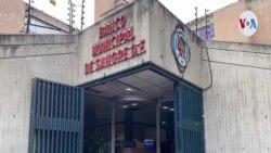 Bancos de sangre en crisis por falta de reactivos y bioanalistas (Afiliadas)