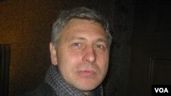 Марюс Ивашкявичус