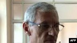 Mbahet ceremonia e varrimit të Drejtorit të Arsimit të Prishtinës