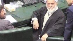 فاز جدید برخورد پلیسی با بازار ارز تهران