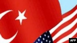 ABD - Türkiye Arasında Bilim - Teknoloji İşbirliği Anlaşması