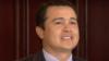 EE.UU. acusa al hermano del presidente de Honduras de narcotráfico