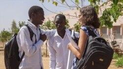 Impasse autour de la reprise des cours en territoire sénégalais