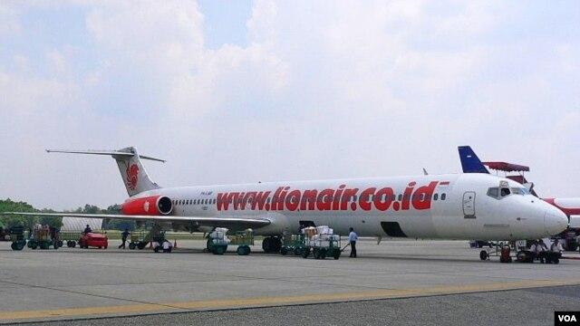 Pada Februari 2012, Lion Air mengonfirmasi tambahan pesanan 230 pesawat Boeing, menjadikan total pemesanan 400 pesawat. (Foto: Dok)