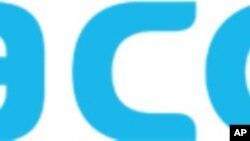 维亚康姆公司标志