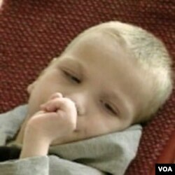Posljedice Chernobila se najbolnije odražavaju na novorodjenoj djeci