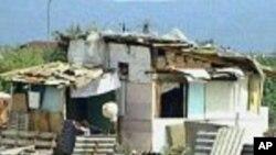Talijanske vlasti započele s uklanjanjem jednog od najvećih naselja Roma u Europi
