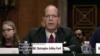 مقام وزارت خارجه آمریکا: برجام عامل بدتر شدن رفتار ایران بود