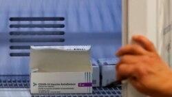 Kwanza Sul inicia vacinações contra a Covid 19 – 2:02