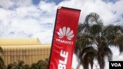 Umbukiso wemitshina yangalezi nsuku owe Technology Expo.