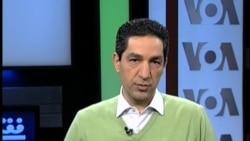 افق ٣٠ دسامبر: تکرار برنامه اتاق بازرگانی ایران و آمریکا