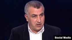 Kadar Pirê Rêveberê Saziya Kurdî ya Bêsinor