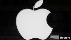Mahkamah Agung AS mengizinkan konsumen mengajukan gugatan antimonopoli terhadap Apple. (Foto: ilustrasi).