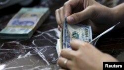 Lĩnh vực ngân hàng của Việt Nam gần đây bị tai tiếng bởi một loạt các vụ bê bối, cùng với việc bắt giữ nhiều nhân vật cao cấp trong giới doanh nhân giàu có và các quan chức điều hành về các cáo buộc tham nhũng, tham ô và thiếu năng lực.