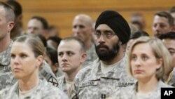 แบบทดสอบใหม่ของกองทัพบกสหรัฐมีเป้าหมายเพื่อเตรียมความพร้อมสำหรับการรบจริงๆ