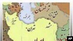 ایران کے جوہری پروگرام سے نمٹنے کی مؤثرپالیسی موجود نہیں : رابرٹ گیٹس