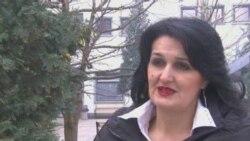 Sarajevski parkovi i dječja igrališta će ostati prazni dok se ne riješi situacija sa 25 hiljada pasa lutalica