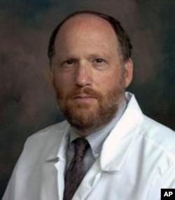 Dr. Marvin Swartz, Duke University