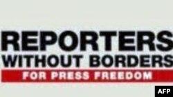 Sərhədsiz Reportyorlar: Naxçıvanda jurnalistlərin təqibindən sarsılmışıq