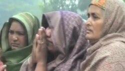 印度強姦案受害人不滿警方要求撤銷申訴自殺