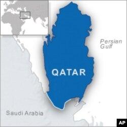 Taliban, US Negotiators Meet in Qatar