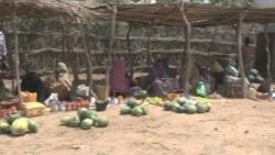 AU Forces Push al-Shabab Further from Mogadishu