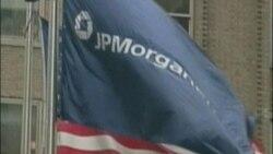 Kesuksesan Petisi Online Melawan Bank of America - Laporan VOA 3 November 2011