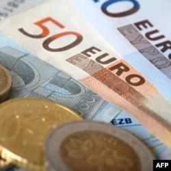 Evropska ekonomija se oporavlja zadivljujuće brzo, kaže van Rompuj.