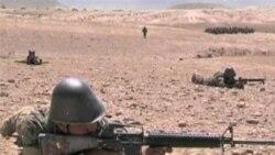 Karzai, Taliban Talks Will Not Be Easy