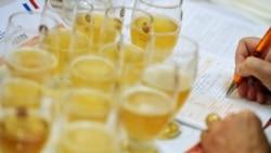 Alcoolismo é um problema de saúde pública em Cabo Verde