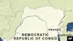 RDC : l'ASADHO accuse, le gouvernement dément