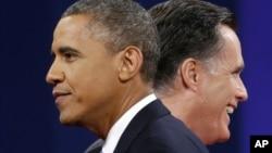 Los resultados de la pugna electoral entre demócratas y republicanos no alteraron el equilibrio de poderes en Washington.