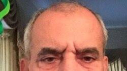 Luis António Faria perspectiva um segundo mandato de Donald Trump - 2:00