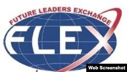 FLEX Proqramı