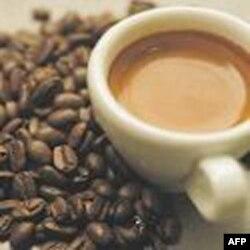 Potražnja za kafom u svetu je sve veća